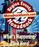 Monadnock Events